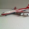 BA-707-ColourJack