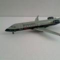 CRJ-200-lan