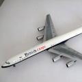 Douglas DC-8 srs-70