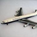 Boeing 707-436s