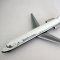 Douglas DC-9 srs 30