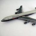 Boeing 707-336