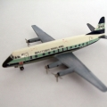 Vickers Viscount 814