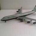 BA-747-4225