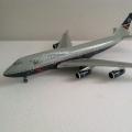 BA-747-436
