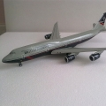 BA-747-8