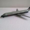 BA-DC-9-landor