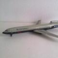 BA-Landor-727-236