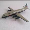 BA-landor-Viscount