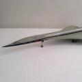 BA-sub-Concorde