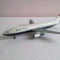 BA A300.