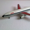 BEA-A300.jpg