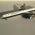 Boeing 707 836 port.
